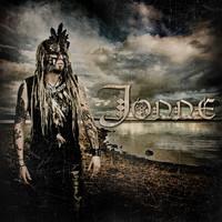 Jonne: Jonne