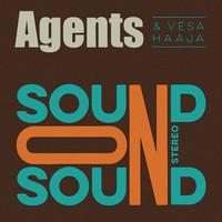 Haaja, Vesa: Sound on sound