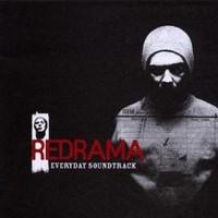 Redrama : Everyday Soundtrack