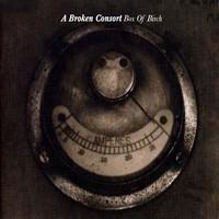 Broken Consort: Box of Birch