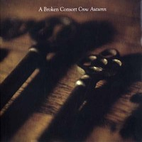 Broken Consort: Crow Autumn