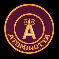 Atomirotta: I