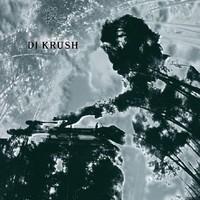 DJ Krush: Jaku