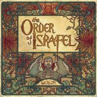 Order Of Israfel: Wisdom