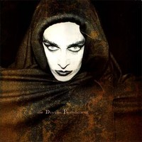 Galas, Diamanda: The Divine Punishment