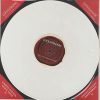 Whitesnake: Fool For Your Loving