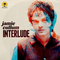 Cullum, Jamie: Interlude