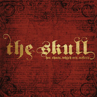 Skull: For those which are asleep