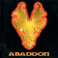 Abaddon: I Am Legion