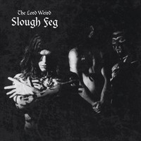 Slough Feg: Slough feg