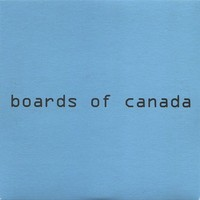 Boards Of Canada: High scores