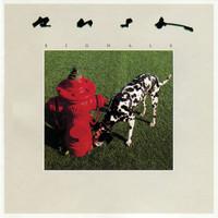 Rush : Signals
