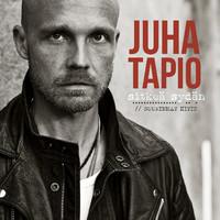 Juha Tapio: Sitkeä Sydän - Suurimmat Hitit