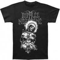 Impaled Nazarene: Raped By Satan's Might