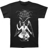 Darkthrone: Black Death Beyond Baphomet