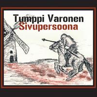Varonen, Tumppi: Sivupersoona