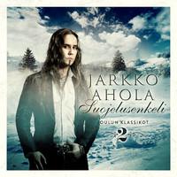 Ahola, Jarkko: Suojelusenkeli – Joulun klassikot 2