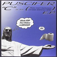 "Puscifer: ""c"" is for..."