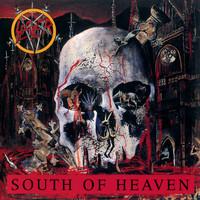 Slayer : South of heaven