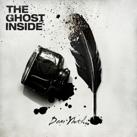 Ghost Inside: Dear Youth