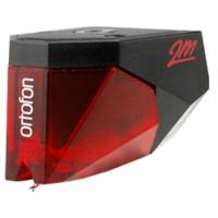 Tarvike: Ortofon 2M-red äänirasia