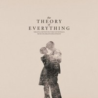 Soundtrack: The theory of everything