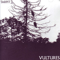 Tarpit: Vultures
