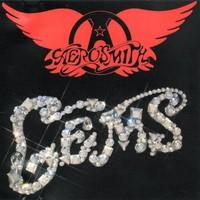 Aerosmith: Gems