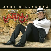 Sillanpää, Jari: Al Ritmo Latino