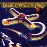 Blue Öyster Cult: Club Ninja