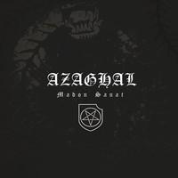 Azaghal: Madon Sanat