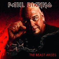 Di'anno, Paul: Beast Arises