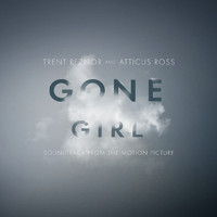 Reznor, Trent: Gone Girl