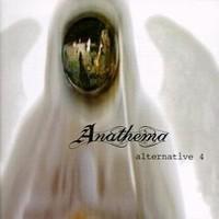 Anathema: Alternative 4