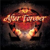 After Forever: After forever
