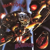 Motorhead: Bomber