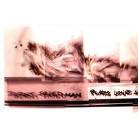 Friedman, Burnt: Plays Love Songs