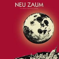 Neu Zaum: Neu Zaum