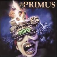 Primus: Antipop