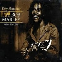 Marley, Bob: Easy Skanking In Boston '78