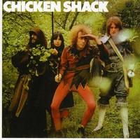 Chicken Shack: 100 Ton Chicken