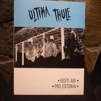 Ultima Thule: Eesti asi-pro estonia
