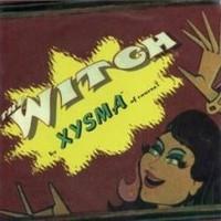 Xysma: Witch