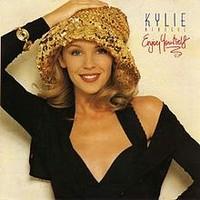 Minogue, Kylie: Enjoy yourself