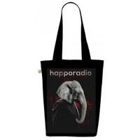 Happoradio: Pimeäntaite ekokassi