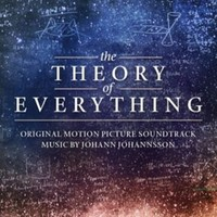 Johannsson, Johann: The Theory of Everything