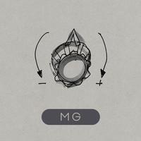 Gore, Martin L.: MG