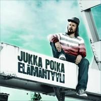 Jukka Poika: Elämäntyyli