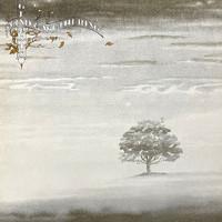 Genesis : Wind & wuthering