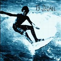 Segall, Ty: Split